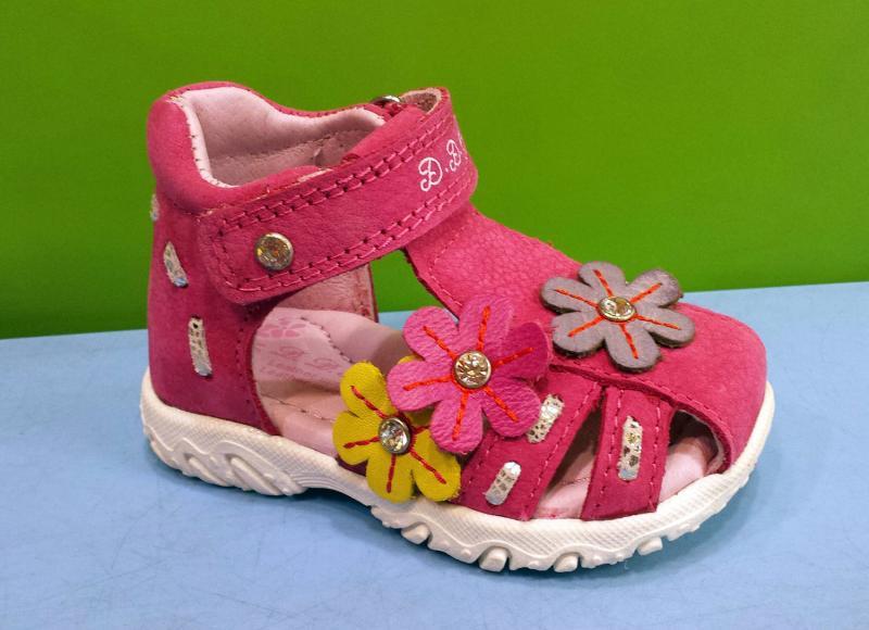 USA olcsó eladó szuper népszerű uk rendelkezésre állás Supykids egészséges gyerekcipő webáruház, Supy